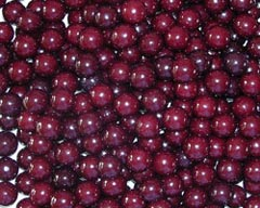 Aniseed Balls 3Kg