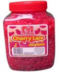 Cherry Lips 2.25Kg Jar